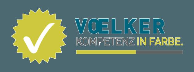 Malermeister Voelker